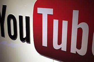 YouTube planea lanzar un servicio de suscripción sin publicidad